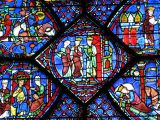 Glasfenster-in-Chartres_CCBYSA2.0_ho_visto_nina_volare-at-flickr